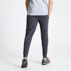 Dare 2b Modulus Jogging Homme, charcoal grey